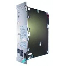 KX-TDA0103X Panasonic - napájecí zdroj - typ L pro KX-TDA i KX-TDE200/600/620, kapacita 512 výkonových jednotek