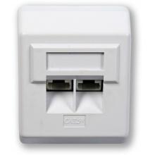 LAN-TEC WO-312 COMPACT