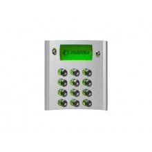 TD2100PL, digitální tlačítkový panel