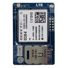 310A679 Yeastar 4G LTE modul - 1x GSM port pro jednu kartu