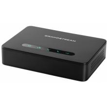 DP750 Grandstream - IP základnová stanice pro bezdrátová sluchátka DP720, až 5x sluchátek, POE