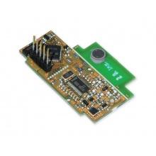 FM RCP 6B, rad.modul k opt.čidlu pro systém SRC 3000