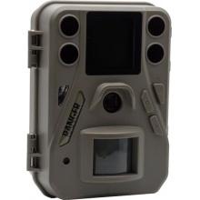 Fotopast FOXcam RANGER + 16GB SD karta, 4ks baterií a doprava ZDARMA!