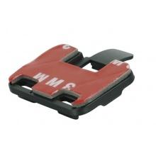 Nalepovací držák pro kameru N2