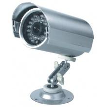 OXE 14002 - Venkovní kamera na SD kartu + Doprava ZDARMA!