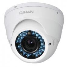QIHAN QH-406PIXIM-1 - PIXIM kamera + Doprava ZDARMA