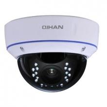 QIHAN QH-VD225PIXIM-1 - PIXIM kamera + Doprava ZDARMA