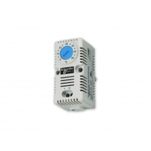 SA.0012.001, termostatický spínač, rozsah 0-60°C