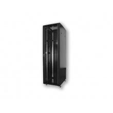 A2.6622.901, 600 x 600 mm - 22U (skleněné dveře)