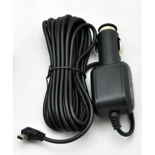 Autonabíječka CEL-TEC CD30X