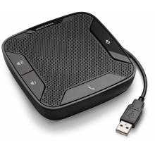 CALISTO-610-M Plantronics - USB konferenční zařízení pro PC