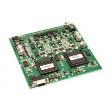 DLI 3240P, karta 1 kruhové linky LOOP 3000