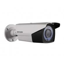 DS-2CE16D0T-VFIR3F - 2MPix venkovní válečková kamera 4V1-TVI/CVI/AHD/CVBS; ICR+IR+ objektiv 2,8-12mm