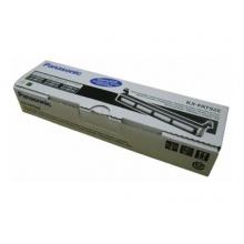 KX-FAT92E Panasonic - tonerová kazeta pro KX-MB263/ MB773/ MB783