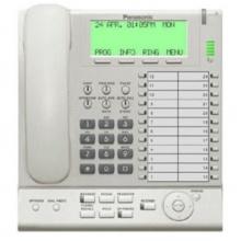 KX-NCS8100XJ Panasonic - IP Soft Phone, 6 licencí,  aplikace pro telefon. z PC, vyžaduje KX-TDA0470XJ,  pro TDAxx