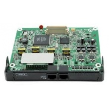 KX-NS5171X Panasonic - Karta 8 digitálních vnitřních linek pro KX-NS500/700