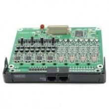 KX-NS5173X Panasonic - Karta 8 analogových vnitřních linek pro KX-NS500/700