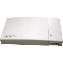 KX-TD290CE Panasonic - karta ISDN 1PRI (30B-kanálů) pro KX-TD1232