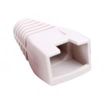LAN-TEC AC-301 B - šedá