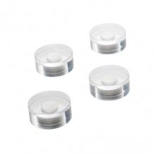 Magnety Magnetoplan Design Acryl 30 mm (4ks)
