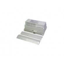 PRS6220, napájecí zdroj pro systém DF6000