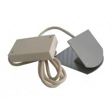 TA2160, podstavec na stůl pro videotel. MyLogic