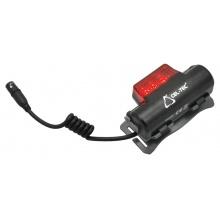 Bateriový box pro HL300