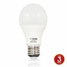BL270940-4 Tesla - LED žárovka BULB E27, 9W, 230V, 806lm, 25 000h, 4000K denní bílá, 220°