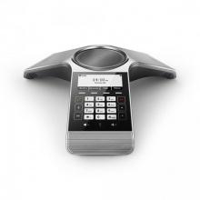 CP920 Yealink - IP audiokonferenční zařízení, LCD 3,1