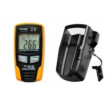 Datalogger pro měření teploty a rel. vlhkosti GAR 195