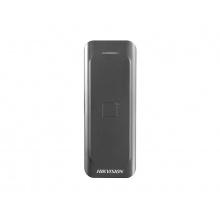 DS-K1802M - Bezkontaktní čtečka Mifare (HIKVISION)