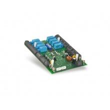 ER81, jako ER80 (komunikace po RS232, RS485)