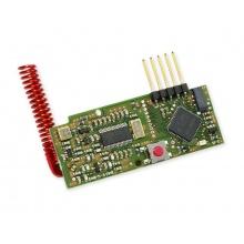 FM T RCP 6B, rad.modul k tep.mu čidlu  pro systém SRC 3000