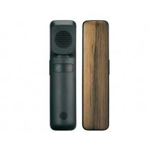 GIGASET-MAX-WOOD Gigaset - bezdrátové sluchátko pro Maxwell 10, wood