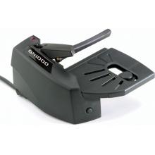 GN-1000 Jabra - mechanický adaptér pro vzdálený příjem a ukončení hovoru (1000-04)