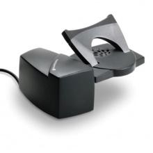 HL10 Plantronics - mechanický zvedač sluchátka telefonu pro bezdrátové náhlavní soupravy (60961-35)