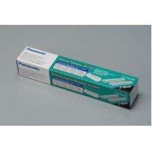 KX-FA52E Panasonic - 2 ks tisk. filmu pro KX-FP207/ FP218/ FC228/ FC258/ FC268/ FC278