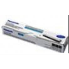 KX-FATC506E Panasonic - Toner modrý (Cyan) pro KX-MC6020; 4000 stran