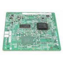 KX-NS5110X Panasonic - Karta VoIP DSP (Small) - VOIP, DISA, konference, jednotné zprávy pro KX-NS500/700