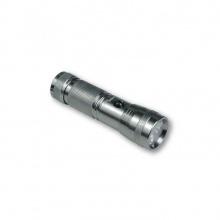 LED svítilna TechnoLine T9024