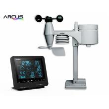 Meteorologická stanice GARNI 835 Arcus
