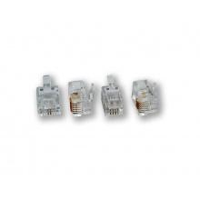 MP-096 T-6P6C, zvýhodněné balení 100ks