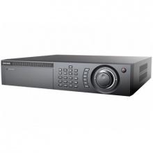 QIHAN QH-D5516A-HL - Záznamové zařízení DVR + Doprava ZDARMA