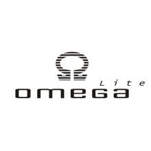 ATEUS-1880022 2N Omega Lite / Omega 48, síťový modul, 1 kanál VoIP, 1 licence VM