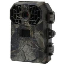 Fotopast BUNATY FULL HD + 16GB SD karta, 8ks baterií, kovový ochranný box, kempingová sada a doprava ZDARMA!