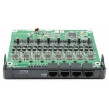 KX-NS5172X Panasonic - Karta 16 digitálních vnitřních linek pro KX-NS500/700
