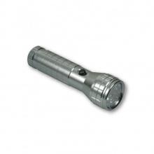 LED svítilna TechnoLine T9027