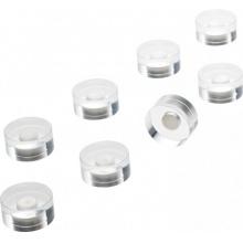 Magnety Magnetoplan Design Acryl 20 mm (8ks)