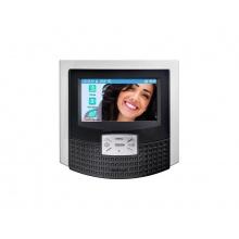 ML2262C, handsfree videotelefon MyLogic - domácí automatizace
