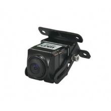 QIHAN QH-CT04 - Minikamera s širokým úhlem záběru + Doprava ZDARMA
